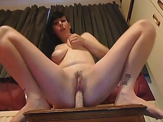Chloe, ordenhar, peitos, webcam