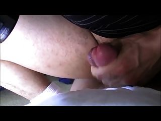 Alguns hot frott clips amadores