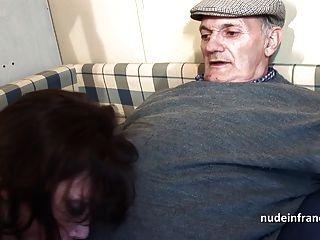 Amador squirt morena hard dp em foursome com papai voyeur