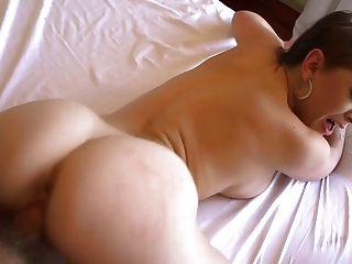 Garota fantástica sexo enérgico