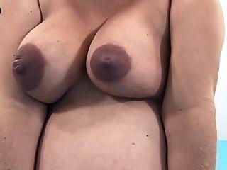 Rosette grávida