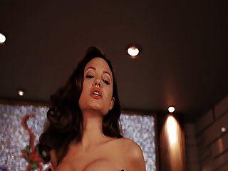 Angelina jolie mr e mrs smith