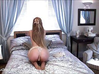 Lucy alexandra em apdnudes.com (vídeo completo)