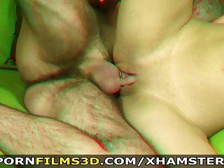 Filme pornô 3d horny amantes indo selvagem
