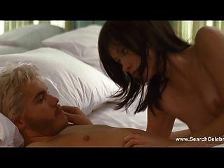Olivia wilde nude alfa