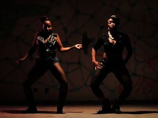 Patra: jamaican milf reggae video musica (pg) ameman