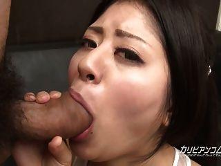Cosplay japonês menina konatsu hyuga