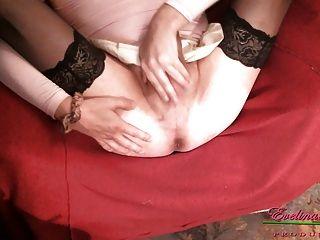 Assistindo porno me faz horny !!!