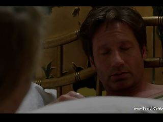 Maggie grace nude ass cena californication s06e08 hd