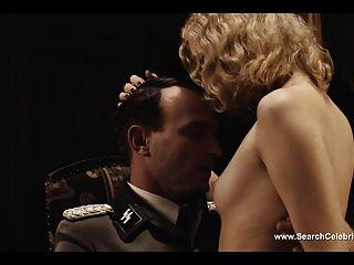 Tereza srbova nude eichmann (2007) hd