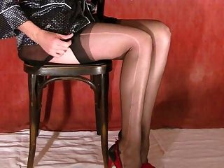 Pernas sexy