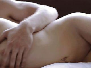 Venus xxx porn video clip