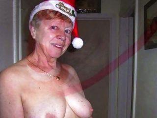 2013 special do Natal por satyriasiss