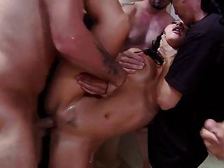 Gangnam asa style (vídeo clip a sexo)