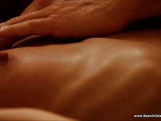 Tammy felice nude mulher fatales hd