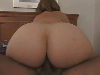 Chunky mulheres maduras
