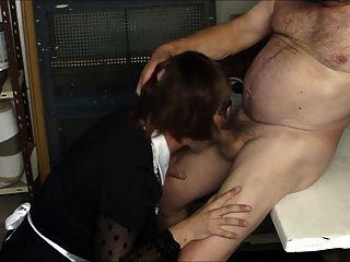 Chupe beijo rimm cum meu mestre em hannover