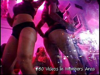Candids big butt, big ass candids 100+ meninas sexy