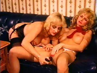 Lili marlene (desejo proibido) (cenário 4) (1982)