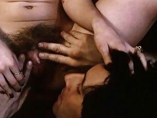 Annette paraíso vindo de anjos 1 (filme)