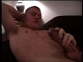 Sexo gay em um monte de sabores: quente, peludo e alguns selfsucking