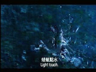Pornografia chinesa engraçada l7