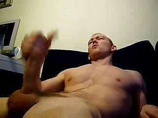 Orgasmo gritando