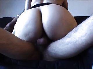 Amatrice bbw lingerie sexy