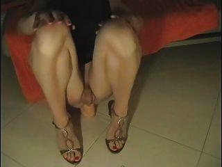 Início anal