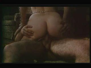 Pornografia grega 70 anos 80 (pios tha pidixi ti gorgona?) Prt3 gr2