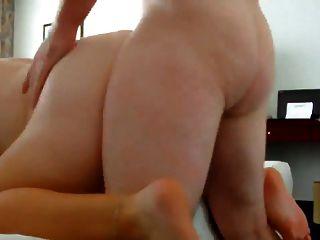 Sexo video doggy ela orgasmo mais de 5 vezes