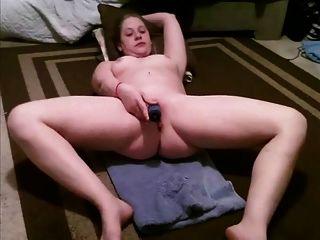 Minha compilação do orgasmo
