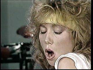 Lust letters (1986) parte 4 de 5: estrelando nina deponca