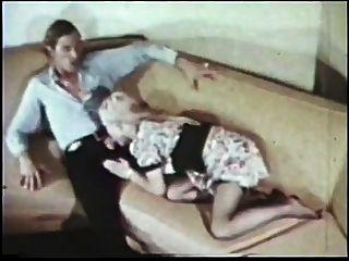 Vintage: john holmes e britney shaw