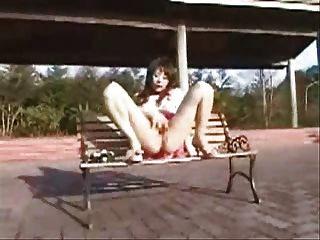Horny japanese girl não pode parar de foder