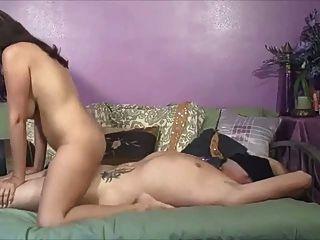 Garota da Índia gosta de foder