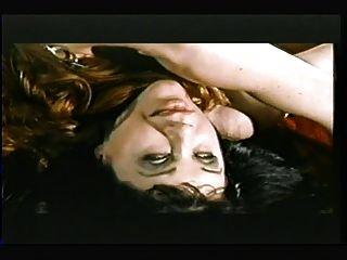 Sexo vampiro lésbica