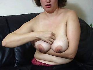 Ela quer ver o seu empurrão 02