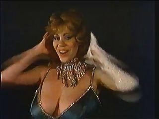Uma noite com gatinho (1985) parte 1 de 2