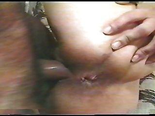 Latina milf