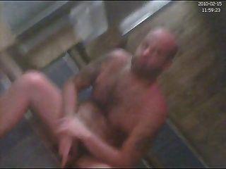 Na sauna
