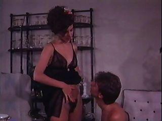 O poder de nicole (1984)
