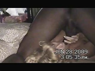 Wifes bbc interracial data com dois touros negros 2