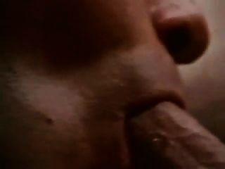 Professora de ginástica bissexual da pimenta do jeannie