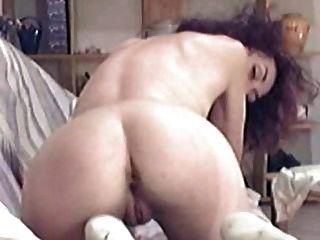 Garota escrava amador bdsm