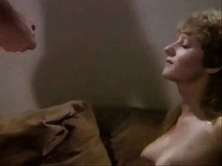 Hot cumshots quente dos anos setenta