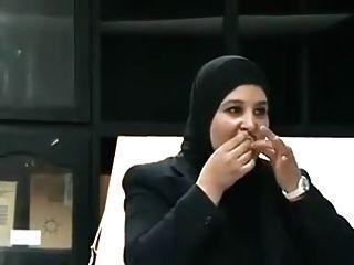 Árabe wifes aprender lol sexo