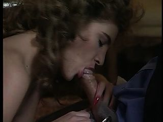 Roxanne salão jovem roxanne de h s morgan filme (gr 2)