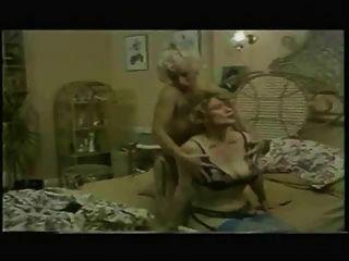 Lynn armitage louco por auntie janes sucos (1)