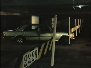Abflug bermudas (1976) parte 2 de 3